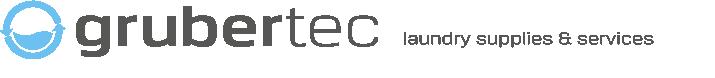 grubertec-laundry supplies and services - Wäschereibedarf und Wäschereiservice für Wäschereien und Großwäschereien, sowie Maschinen und Ersatzteile für Waschmaschinen, Mangelstraßen und Trockner