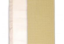 textil_10