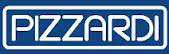 Pizzardi Logo