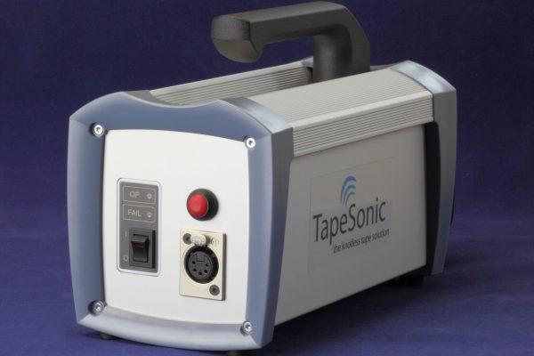 tapesonic_3