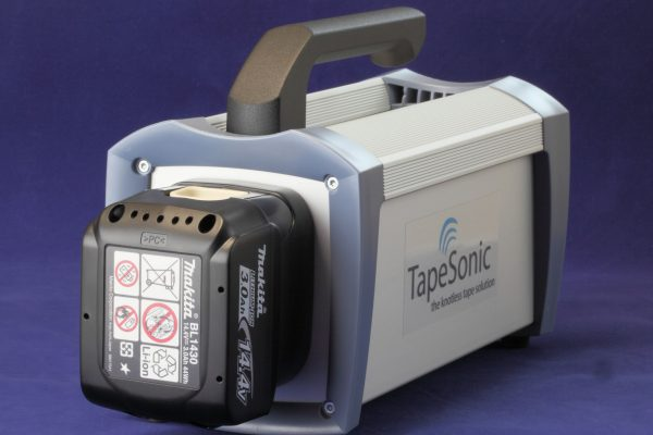 tapesonic_4