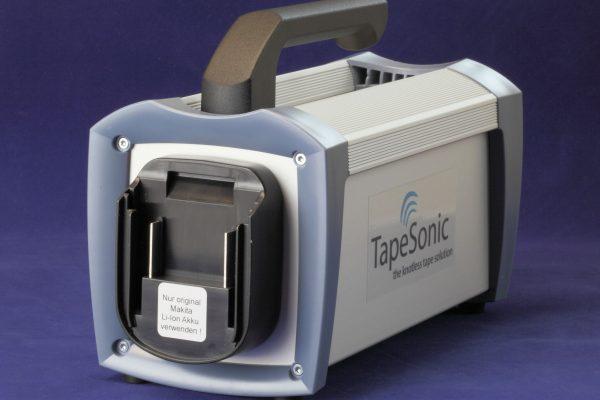 tapesonic_5